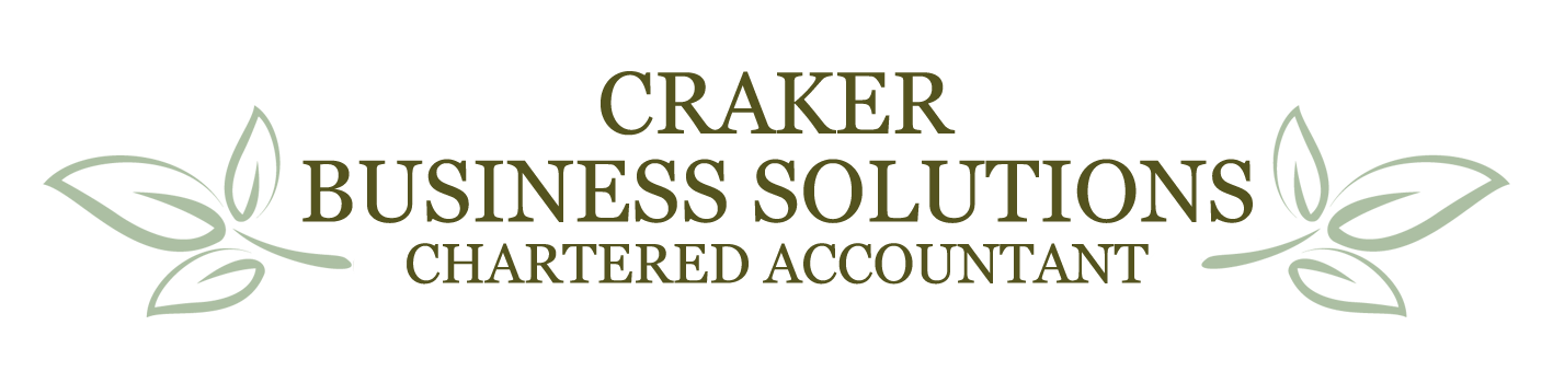 Craker Business Solutions