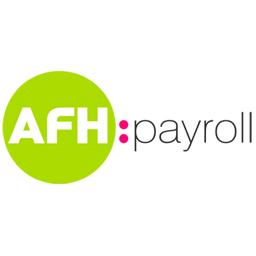 AFH:Payroll